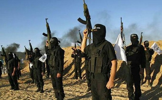 Mỹ: IS thiết lập trại huấn luyện tại Libya
