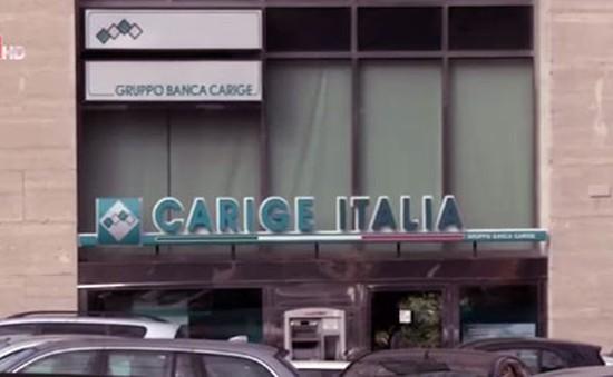 EC thông qua dự thảo ngân sách 2015 của Pháp và Italy