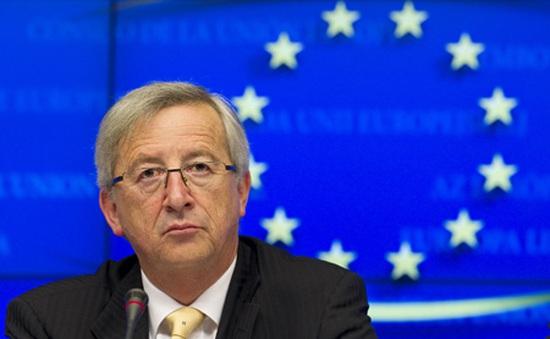 EU công bố kế hoạch chấn hưng kinh tế đầy tham vọng