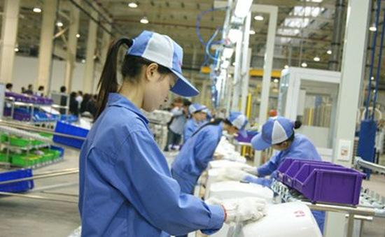 Nhân công Việt Nam có thực sự rẻ?
