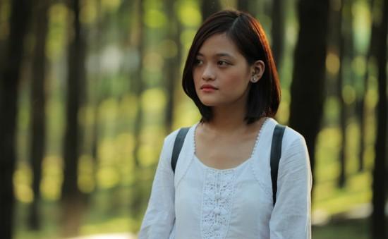 Lịch chiếu phim tại LHP Quốc tế Hà Nội 2014
