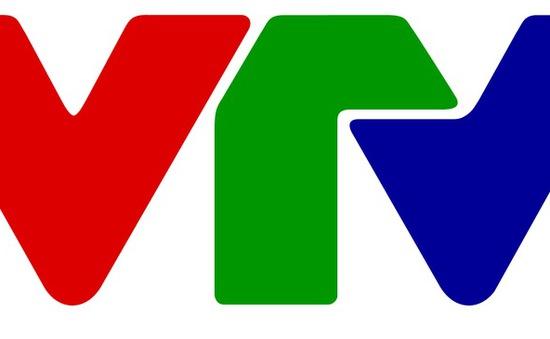 Ban Thời sự - Đài THVN thông báo danh sách thí sinh dự tuyển BTV dẫn