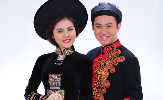 """""""Lương Sơn Bá - Chúc Anh Đài"""" xuất hiện trong Cặp đôi hoàn hảo"""