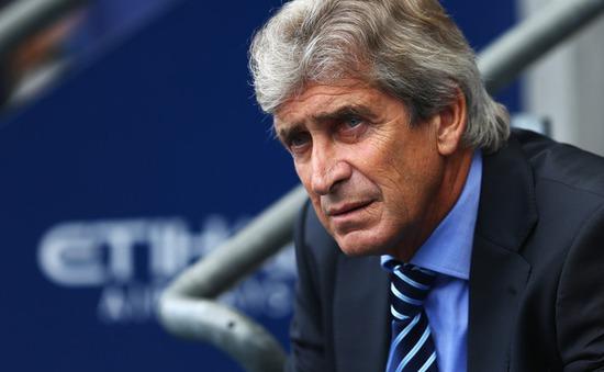Vừa sa thải Pellegrini, West Ham đã chọn xong người thay thế