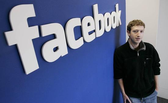 Mark Zuckerberg đối thoại với người dùng toàn cầu vào 06/11