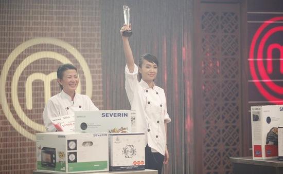 """Quán quân """"Vua đầu bếp Việt Nam"""" mùa 2 lập kênh YouTube dạy nấu ăn"""
