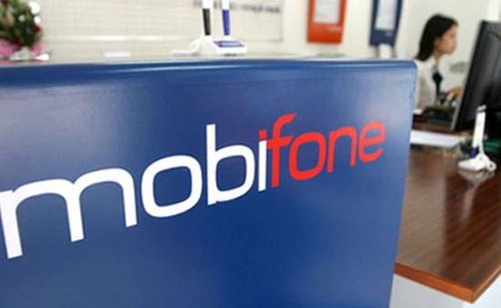 MobiFone sẽ thành Tổng Công ty viễn thông