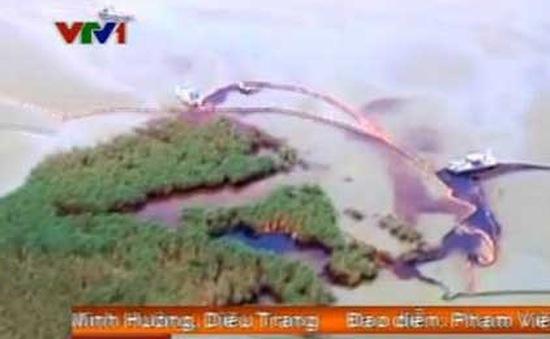 BP đối mặt với thiệt hại tới 49 tỉ USD