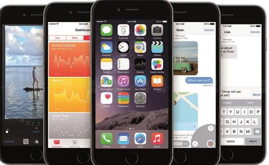Nhiều người dùng không thích smartphone siêu mỏng