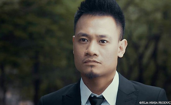 NS Nguyễn Đức Cường mang các bản hit đến Bài hát Việt