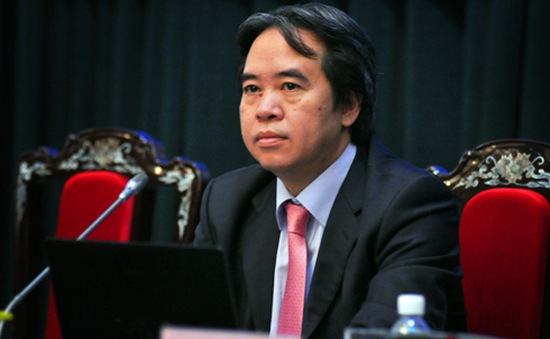Thống đốc NHNN sẽ giải trình trước Quốc hội về nợ xấu