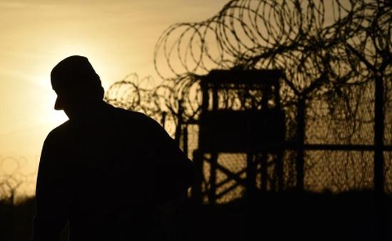 CIA tra tấn tù nhân - Nguyên nhân khiến lực lượng IS nổi dậy?