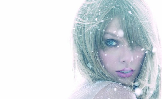 Taylor Swift không vội tìm kiếm tình yêu