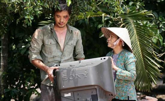 """Đón xem phim """"Ngày hôm qua"""" trên VTVcab 2 - Phim Việt"""