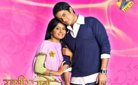 """VTV đã phát sóng đủ nội dung phim Ấn Độ """"Ranbir và Rano"""""""