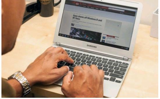 Samsung rút khỏi thị trường laptop châu Âu