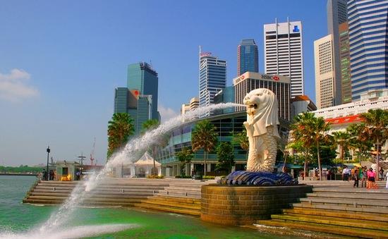 Trải nghiệm văn hóa - Chiến lược kích cầu du lịch Singapore
