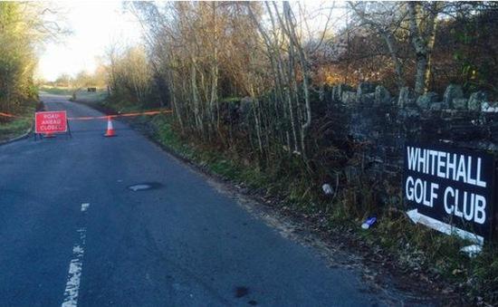 Tìm thấy thi thể người Việt ở xứ Wales