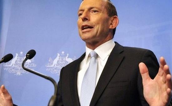 Thủ tướng Australia bất ngờ quyết định cải tổ nội các
