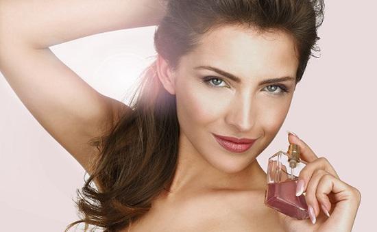 10 lỗi làm đẹp của phụ nữ dễ bị phát hiện