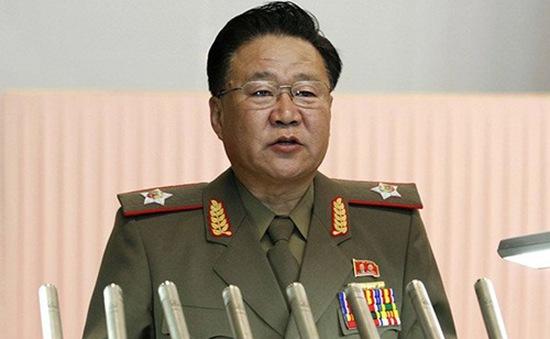 Nga khẳng định Triều Tiên sẵn sàng đàm phán hạt nhân