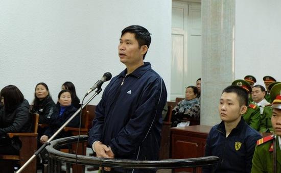 Vụ án TMV Cát Tường: Bị cáo Tường bị đề nghị mức án 17 - 19 năm tù