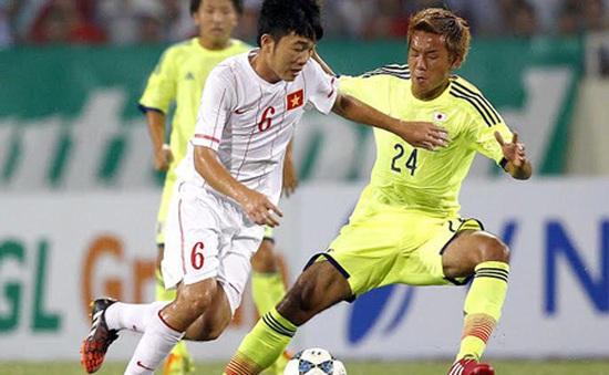 U19 châu Á: Nhận diện đối thủ của U19 Việt Nam