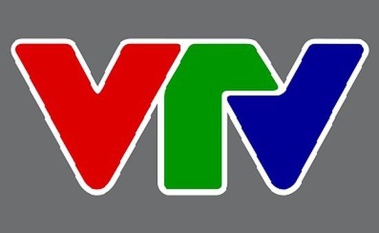 Trung tâm Kỹ thuật SXCT - Đài Truyền hình Việt Nam thông báo tuyển dụng
