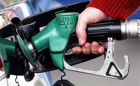 Mỹ: Tiết kiệm 9,6 tỉ USD nhờ giá xăng giảm