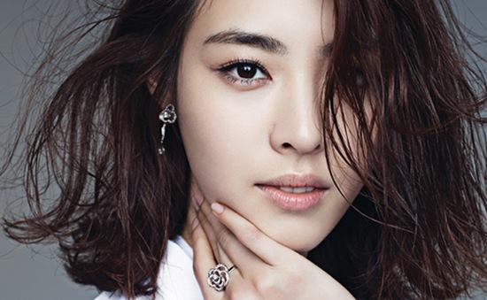 """Lee Yeon Hee - Nữ chính xinh đẹp của """"Hoa hậu Hàn Quốc"""""""