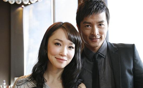 Phạm Văn Phương đang mang bầu đứa con thứ 2?