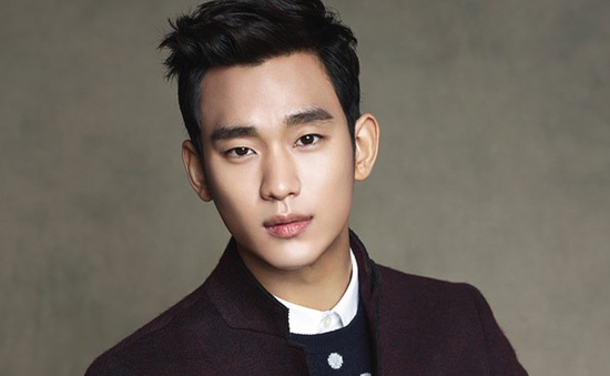 Kim Soo Hyun sắp tái xuất màn ảnh nhỏ?