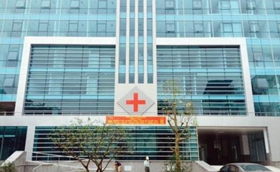 Bệnh viện công cổ phần hóa: Chất lượng khám chữa bệnh có tốt hơn?
