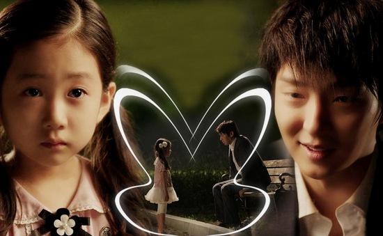 """Xem Lee Jun Ki làm cha trong phim """"Phải sống"""" trên D-Dramas"""