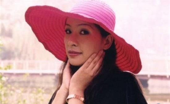 Lý do khiến ca sĩ Thùy Dung rời xa showbiz