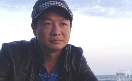 """Đạo diễn Đỗ Thành An: Không làm phim """"ăn theo"""" vụ thảm sát Bình Phước"""