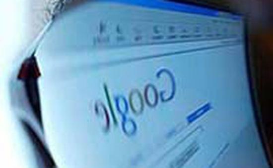 Google loại bỏ ảnh nhạy cảm được sử dụng với mục đích trả thù