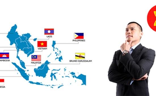 Mơ hồ về Cộng đồng kinh tế ASEAN và nguy cơ tụt hậu của các DN Việt