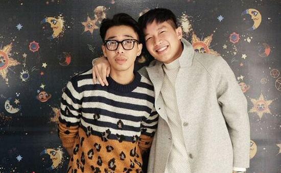 Nghề stylist đang nở rộ ở Việt Nam