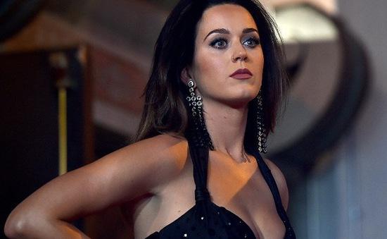 Katy Perry đau đớn vì bị chồng cũ đối xử tệ