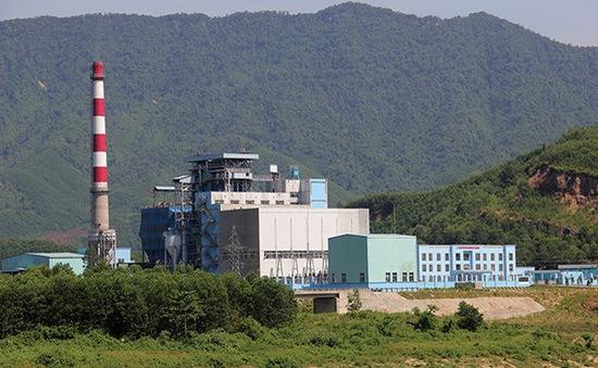Gần nhà máy điện, người dân nơm nớp sống trong ô nhiễm