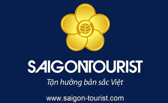 Saigontourist dự kiến hoàn thiện cổ phần hóa trong năm 2015