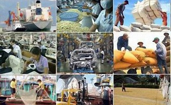Đẩy mạnh tái cơ cấu khối Doanh nghiệp Trung ương