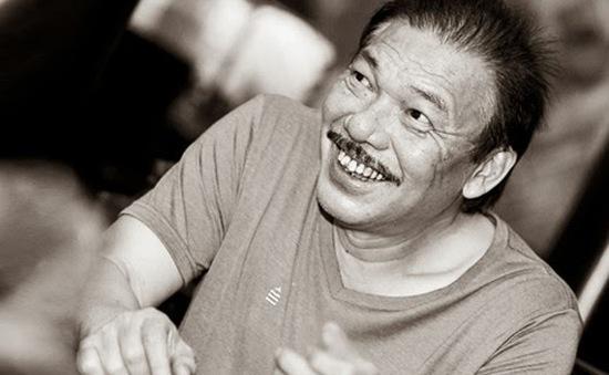 Nhạc sĩ Trần Tiến tới nhà hàng Bữa trưa vui vẻ (12h, VTV6)