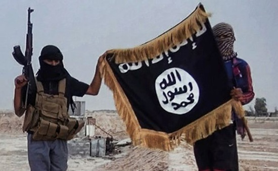 Liên Hợp Quốc thông qua nghị quyết chặn nguồn tiền của IS