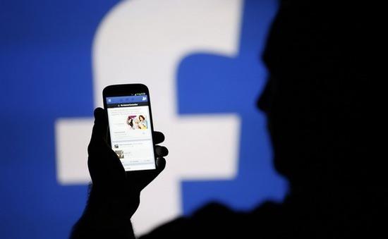 Facebook bị điều tra về xâm phạm quyền riêng tư của người dùng
