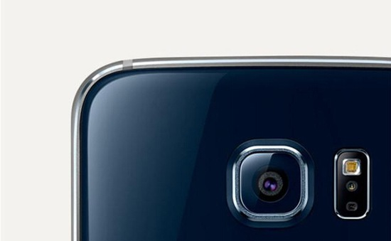 Galaxy S7 sẽ sở hữu camera 20MP, thiết kế siêu mỏng