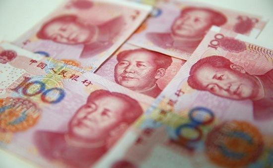 Trung Quốc và Thuỵ Sĩ hoán đổi tiền tệ trực tiếp