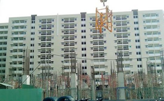 Mở bán dự án bất động sản phải xin giấy phép