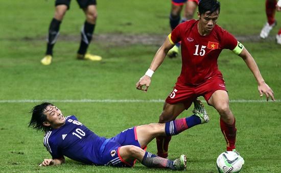 """SEA Games 28: U23 Thái Lan """"ngại"""" U23 Việt Nam"""